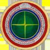 logo-100-bawari