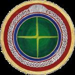 logo Bawari